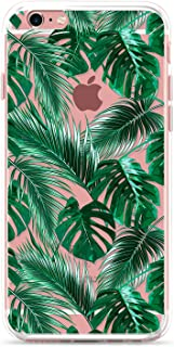 iphone 6 phone covers india