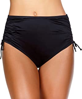 Best trimshaper brief swimsuit bottom Reviews