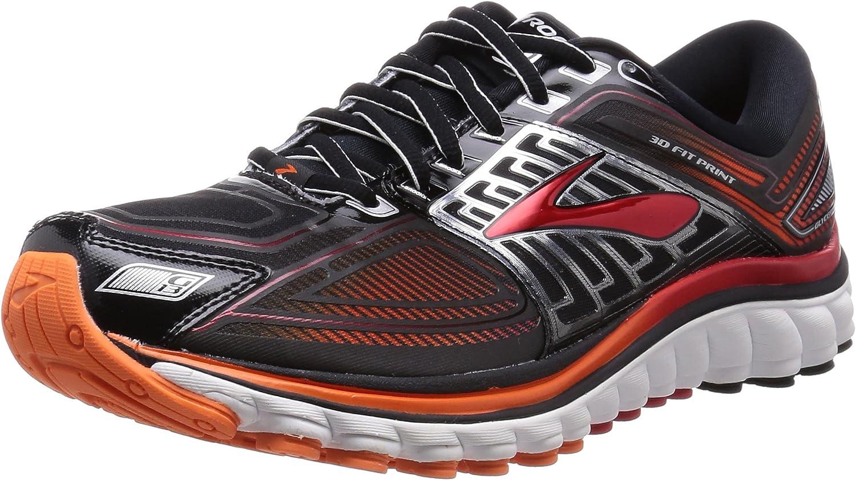 Brooks Men's Glycerin 13 Running shoes