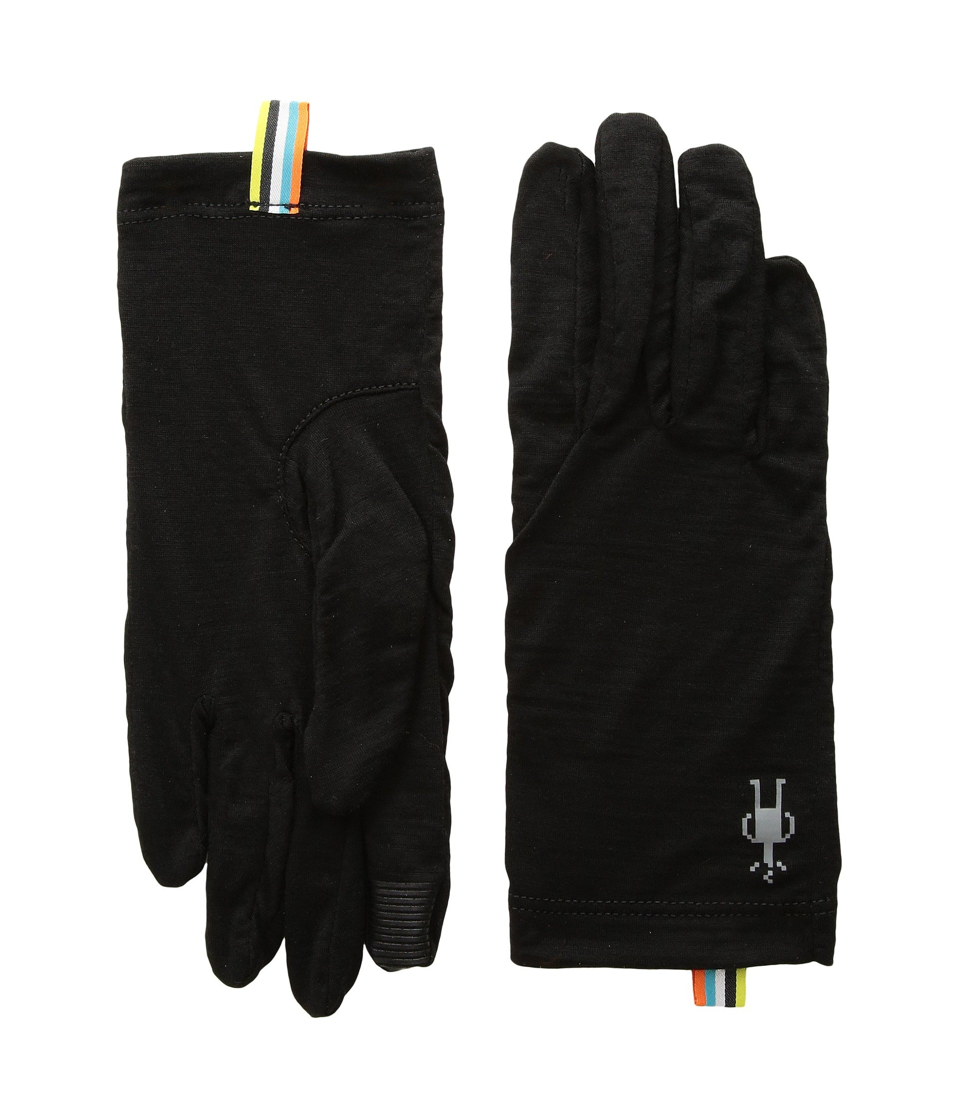 175051efef1 Women s Gloves + FREE SHIPPING