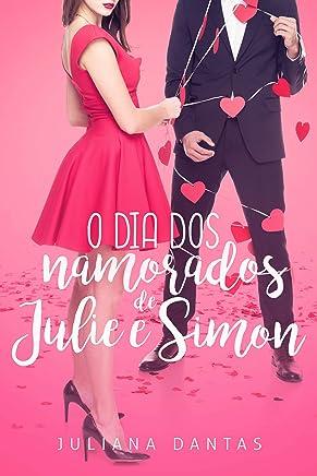 O dia dos namorados de Julie e Simon (Julie & Simon)