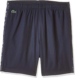 Lacoste Boy's Shorts Shorts