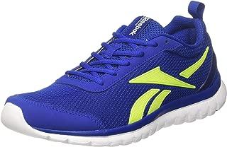 Sublite Sport, Zapatos para Correr para Hombre