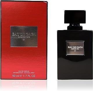 Lady Gaga Eau de Gaga Eau de Parfum 1.7oz (50ml) Spray