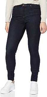 Lee Cooper Women's Pearl Skinny Fit Jeans