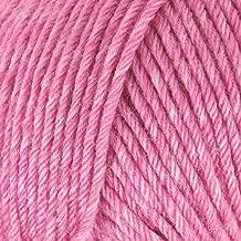 Rowan Baby Merino Silk DK 695 Candy