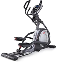 Best proform elliptical trainer 7.0 Reviews