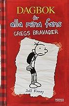 Gregs bravader: 1