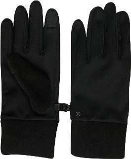 C9 Champion Men's Lightweight Running Gloves