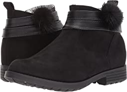 Pom Pom Bootie (Little Kid/Big Kid)