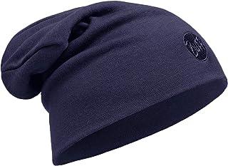 Buff Czapka dla dorosłych Merino Thermal Hat