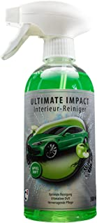 Chemical Car Care Ultimate Impact   Interieur Reiniger   500 ml