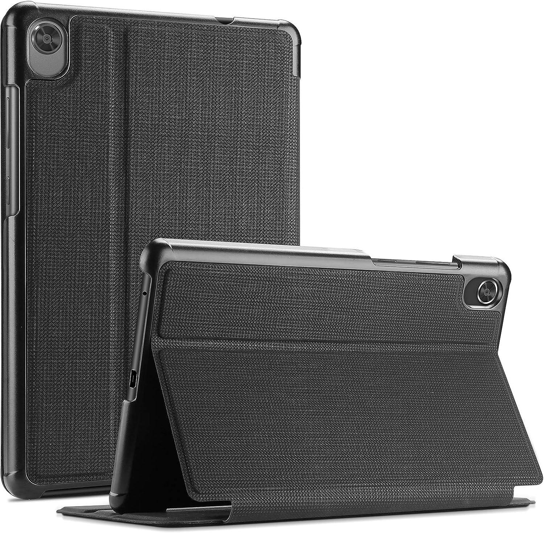 funda ProCase Lenovo Tab M8 / Smart Tab M8 / Tab M8 FHD 8.0