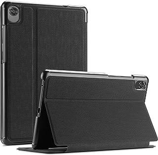 ProCase Lenovo Tab M8 HD LTE /Tab M8 HD/Smart Tab M8/Tab M8 FHD Case, Slim Stand Protective Folio Case Cover for Lenovo M8...