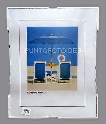 Amazon It Adesivi Per Porte Vetro Cornici Foto