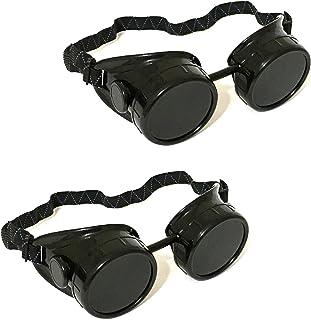 Amazon com: welding goggle