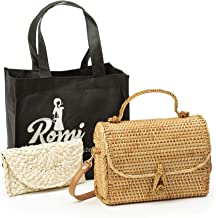 handmade bags and purses