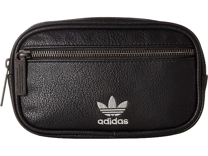 adidas Originals Originals PU Leather