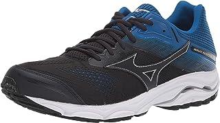 Mizuno Wave Inspire 15 Running Shoe mens Running Shoe