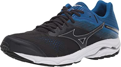 Mizuno Men's Wave Inspire 15 Running Shoe