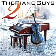Best the piano guys, the piano guys 2 Reviews