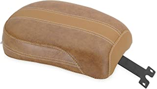 Mustang 16-19 Indian SCOUTSIXTY Rear Seat (Brown Vintage)