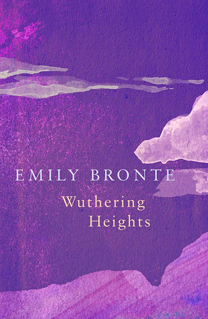 車両探検望まないWuthering Heights (Legend Classics) (English Edition)