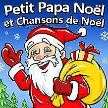 10 Mejor Petit Papa Noel Mp3 de 2020 – Mejor valorados y revisados