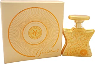 Bond No.9 New York Sandal Wood Eau de Parfum 50ml