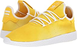 Pharrell Williams Tennis Human Race