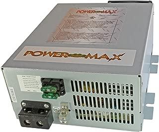 PowerMax PM3_35 Power Supply Converter, 35Amp