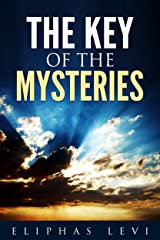 The Key of the Mysteries (English Edition) eBook Kindle