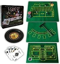 Amazon.es: juego de mesa la ruleta de la suerte - Amazon Prime