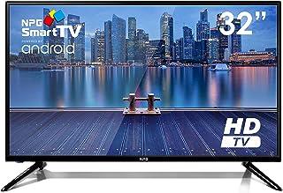 Amazon.es: Últimos 30 días - Televisores / TV, vídeo y home cinema: Electrónica