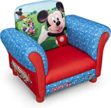 Amazon.es: Sillon Mickey Mouse