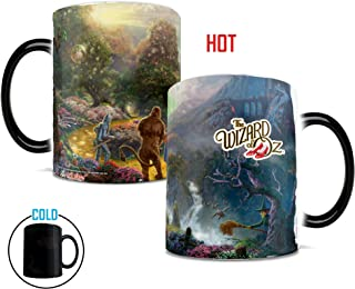 Best wizard of oz coffee mug set Reviews