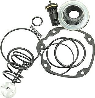 Senco YK0365 Fip35 Repair Kit