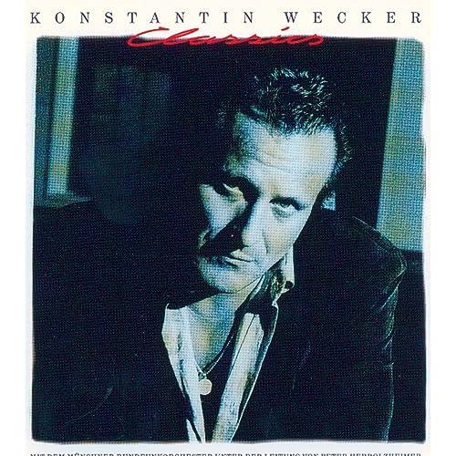 Die Weiße Rose Von Konstantin Wecker Bei Amazon Music Amazon De