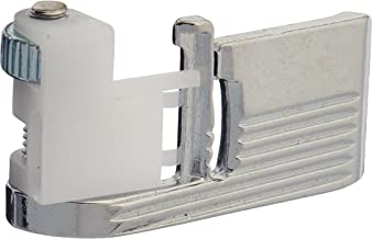 Janome Ribbion/Sequin Foot for Horizontal Rotary Hook Models