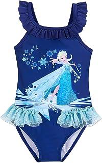 852e5347a0 Amazon.com: Elsa - Swim / Clothing: Clothing, Shoes & Jewelry