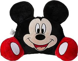 Almofada Mickey (Media), Disney, Multicor