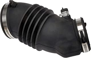 Dorman 696-138 Engine Air Intake Hose for Select Honda Models