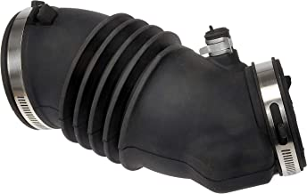 Best 2011 honda pilot air intake hose Reviews