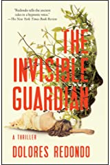 The Invisible Guardian: A Novel Kindle Edition