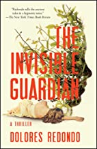 The Invisible Guardian: A Novel