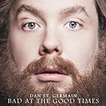 Bad at the Good Times [Explicit]