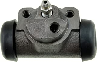 Dorman W59241 Drum Brake Wheel Cylinder