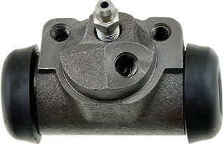 Dorman W59241 Drum Brake Wheel Cylinder