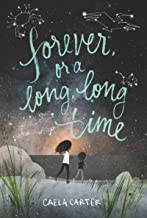 Best forever is a long long time Reviews