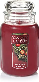 Best yankee candle hand soap Reviews